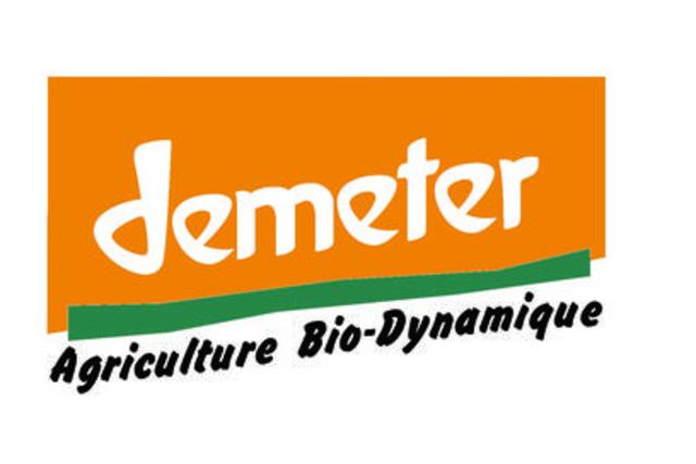 Boutique Label Demeter Bioling pépinière de variétés anciennes bio Demeter Bioling 1