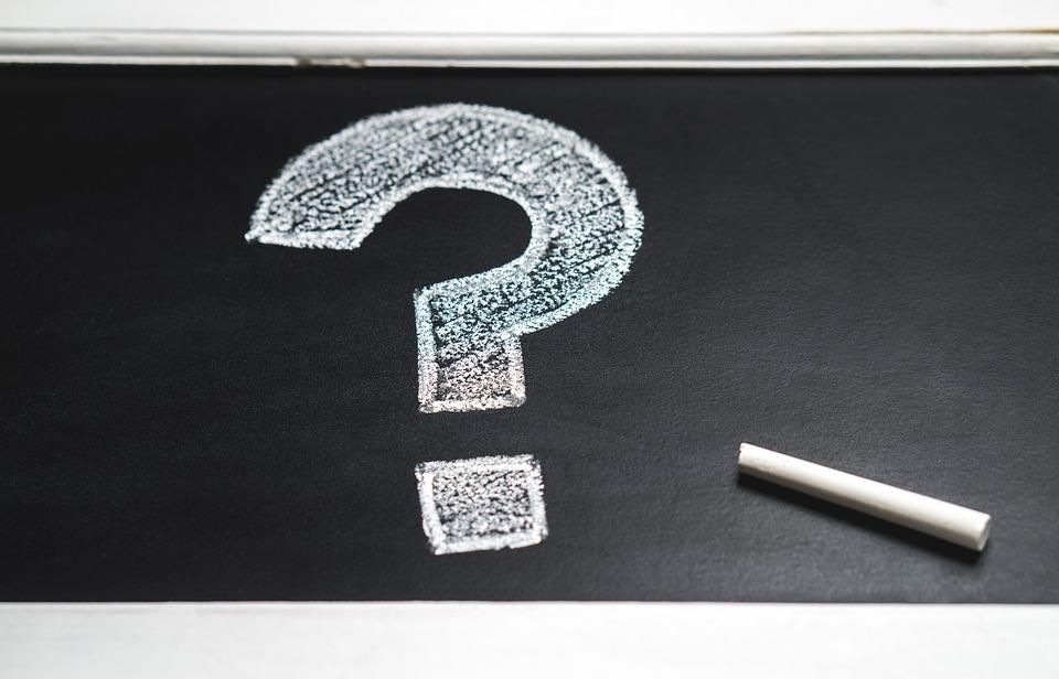 FAQ de mesbonsplantsbio.fr