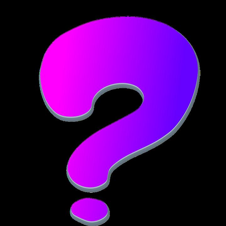 FAQ mesbonsplantsbio.fr