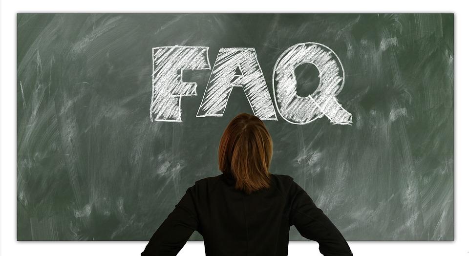 FAQ pépinière de variétés anciennes bio Demeter Bioling 3