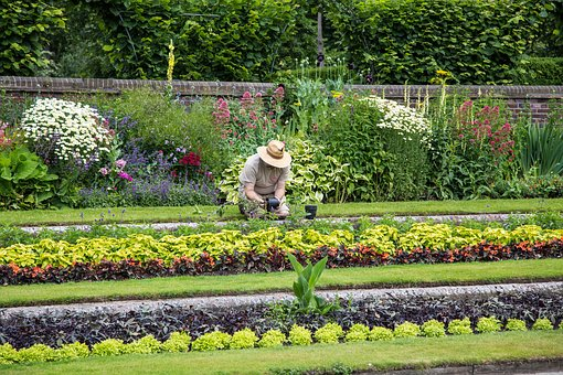 jardiner au naturel - jardinage naturel - bienvenue pépinière de variétés anciennes bio Demeter Bioling 3