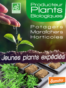 plants-jardiniers-ab-demeter-2