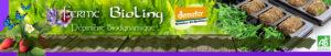 Bandeau pépinière de variétés anciennes bio Demeter Bioling