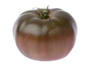 Tomates noire de crimée tomates anciennes pépinière de variétés anciennes bio Demeter Bioling
