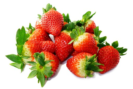 fraises bio charlotte envie de fraises variétés remontants heritage 4 plants pépinière de variétés anciennes bio plants Demeter Bioling2
