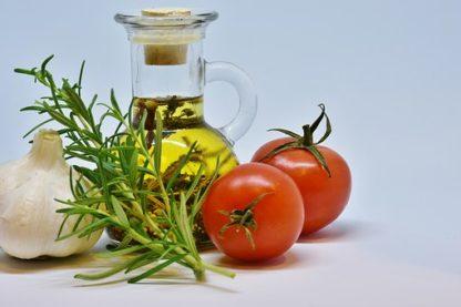 tomates anciennes plants de tomates pépinière de variétés anciennes bio plants Demeter Bioling2