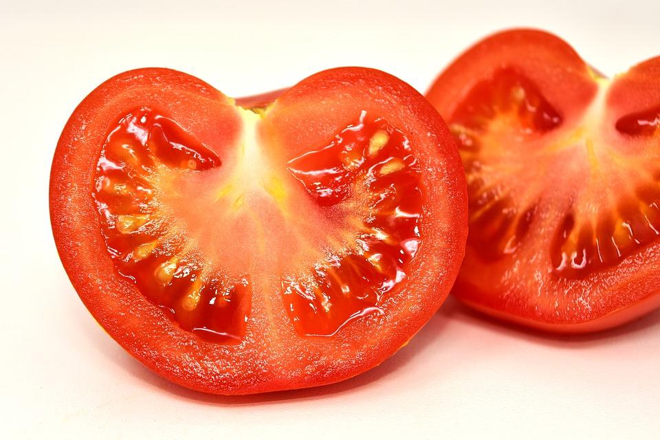 panier bio casaque rouge tomates anciennes pépinière de variétés anciennes bio plants Demeter Bioling
